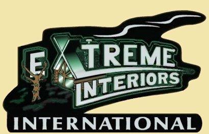 Extreme Interiors International